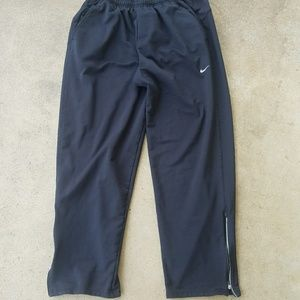 XXL Nike Sweatpants